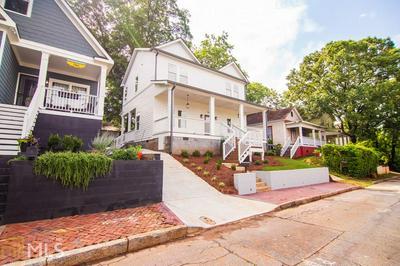 764 WOODSON ST SE, Atlanta, GA 30315 - Photo 2