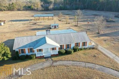 3015 ROCKY SPRINGS RD, Eastman, GA 31023 - Photo 1