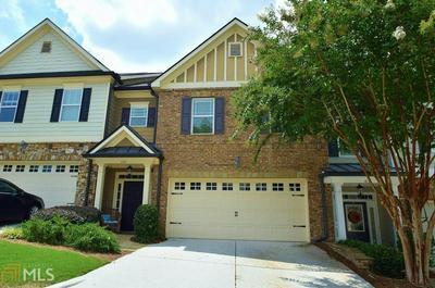 409 BROOKHAVEN CT # 409, Gainesville, GA 30501 - Photo 2
