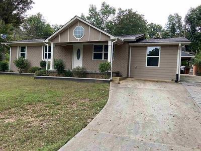 3445 POPLAR SPRINGS RD, Gainesville, GA 30507 - Photo 2