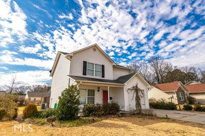 300 LEGACY LN, Calhoun, GA 30701 - Photo 2