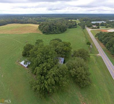 4850 HIGHWAY 145, Carnesville, GA 30521 - Photo 2