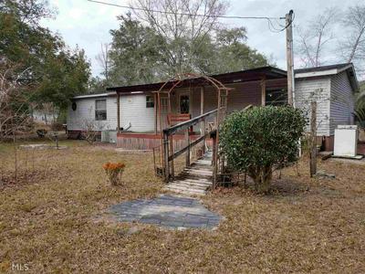 749 DORA LLOYD RD, FOLKSTON, GA 31537 - Photo 1