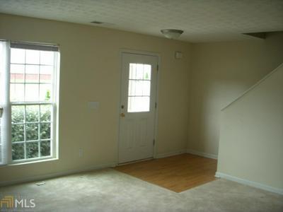 2071 GROVE WAY, Hampton, GA 30228 - Photo 2