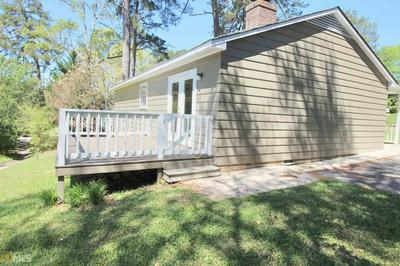 122 DILLY HL, LAGRANGE, GA 30240 - Photo 2