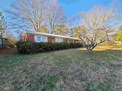 707 E SPRING ST, Monroe, GA 30655 - Photo 1