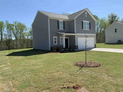 156 COLDWATER WAY 92, GRIFFIN, GA 30224 - Photo 2