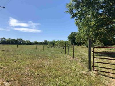 0 LINCOLNTON HWY, Elberton, GA 30635 - Photo 2