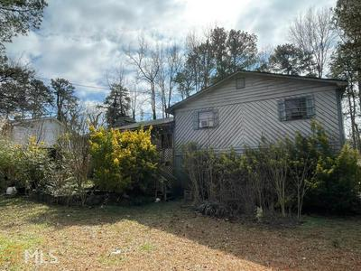 521 CARITHERS RD, Lawrenceville, GA 30046 - Photo 1