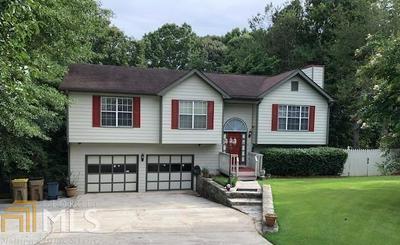 1302 STONEMONT RD, Auburn, GA 30011 - Photo 1