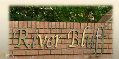 7150 CHERRY BLUFF DR, Sandy Springs, GA 30350 - Photo 2