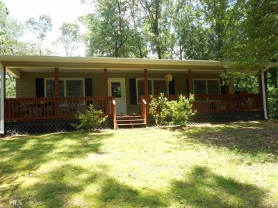 751 HAWKINS RD, Homer, GA 30547 - Photo 1