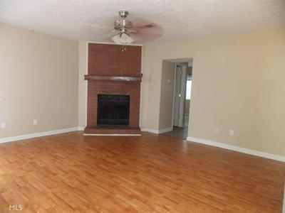 1295 LAKEVIEW DR NW, Conyers, GA 30012 - Photo 2