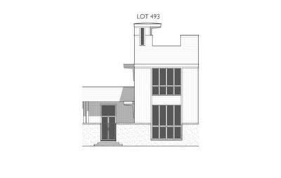 10916 SERENBE LN # 493, Chattahoochee Hills, GA 30268 - Photo 1