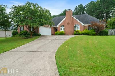 3107 BROOKSONG CT, Dacula, GA 30019 - Photo 1