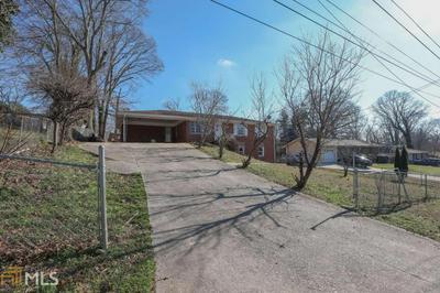 9 ELITA DR, Gainesville, GA 30504 - Photo 2