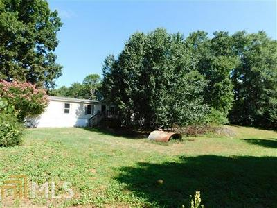 157 HALE RD, Maysville, GA 30558 - Photo 1