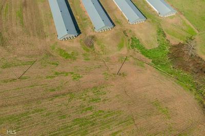 0 CARNESVILLE FARM RD, Carnesville, GA 30521 - Photo 2