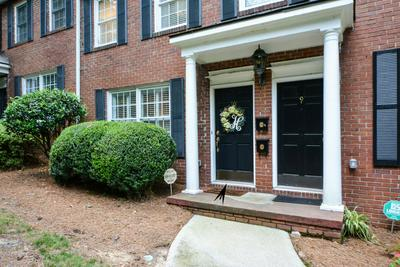99 SHERIDAN DR NE APT 10, Atlanta, GA 30305 - Photo 2