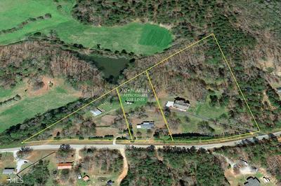 1210 ESTES RD, Mansfield, GA 30055 - Photo 2
