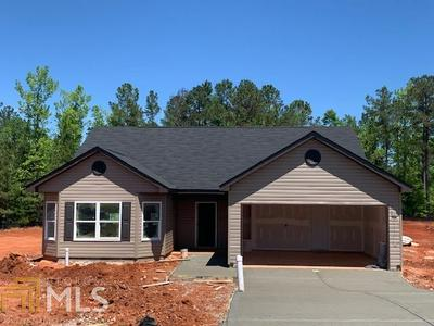 420 HEATH DR 29, Thomaston, GA 30286 - Photo 1