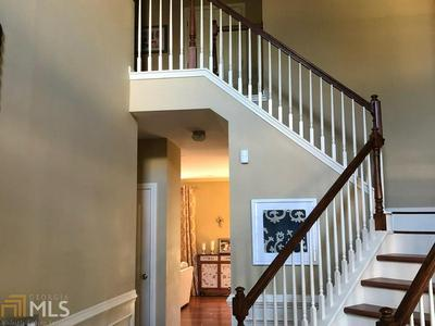 465 WATERHAVEN LN, Alpharetta, GA 30004 - Photo 2