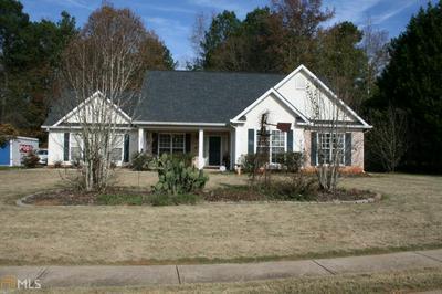 395 BERKSHIRE DR, Covington, GA 30016 - Photo 1