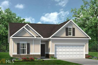 260 DEODAR LN, Hampton, GA 30228 - Photo 1