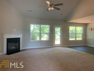 416 HEATH DR 27, Thomaston, GA 30286 - Photo 2