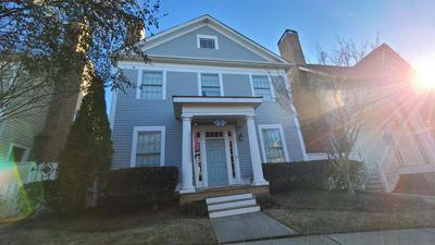 3178 ASHTON OLD RD, Douglasville, GA 30135 - Photo 2