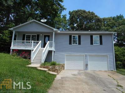 656 DAVIS MILL DR, Dallas, GA 30157 - Photo 1