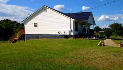 151 LUMPKIN RD NW, milledgeville, GA 31061 - Photo 2
