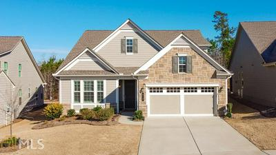 210 SPRUCE PINE CIR, Peachtree City, GA 30269 - Photo 1