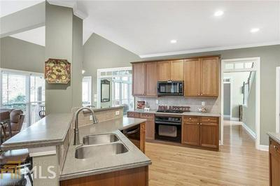 128 BIRMINGHAM WALK, Alpharetta, GA 30004 - Photo 2
