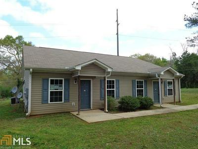 101 LEE ST, Hogansville, GA 30230 - Photo 1