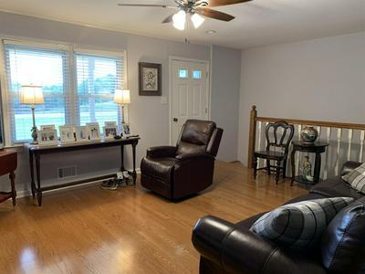 3423 ROY PARKS RD, Gainesville, GA 30507 - Photo 2