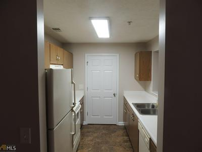 19102 WALDROP CV, Decatur, GA 30034 - Photo 2
