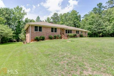 9 OLEVIA ST, Winder, GA 30680 - Photo 2