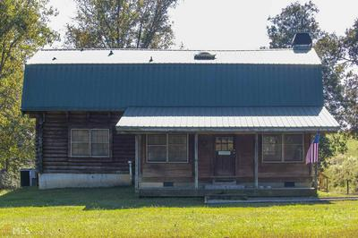 350 BURWELL RD, Carrollton, GA 30117 - Photo 1