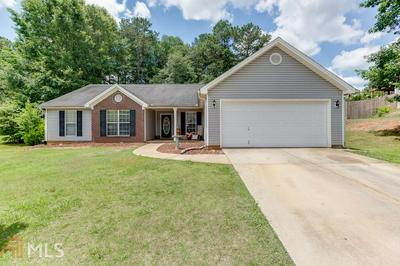 273 NATCHEZ CIR, Winder, GA 30680 - Photo 1