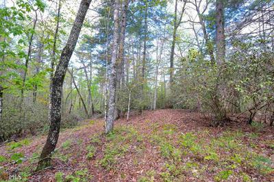 0 BRANDON MILL RD # 5, Lakemont, GA 30552 - Photo 1