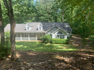 56 RIVER MIST DR, LaGrange, GA 30240 - Photo 2