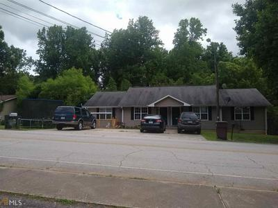 302 AIRPORT RD, Baldwin, GA 30511 - Photo 1