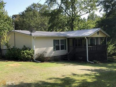 387 WELDON LAKE RD, Milner, GA 30257 - Photo 1