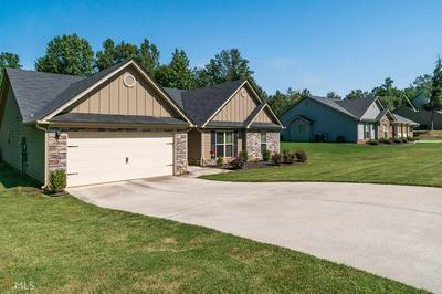 498 REDTAIL RD, Jefferson, GA 30549 - Photo 2