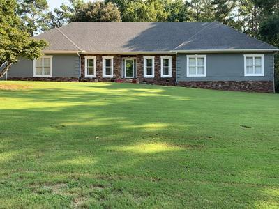 39 JOHNSTON ROW NW, Cartersville, GA 30121 - Photo 1
