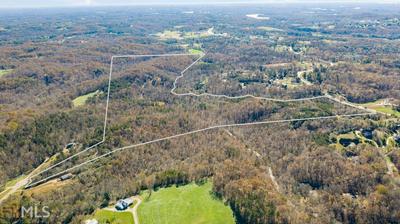 4790 CLEVELAND HWY, Gainesville, GA 30506 - Photo 1