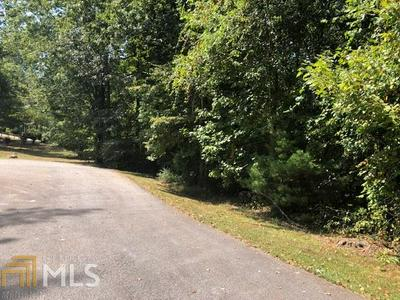 60 TANGLEWOOD CT, Clarkesville, GA 30523 - Photo 2