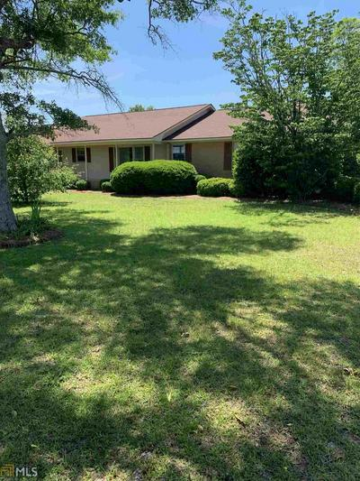 2077 JJ CLUB RD, Rentz, GA 31075 - Photo 1