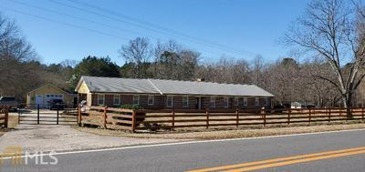 1111 PATTERSON RD, Griffin, GA 30223 - Photo 2